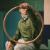 Circular - Premium Casualwear
