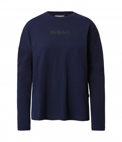 SIONE LS MEDIEVAL BLUE