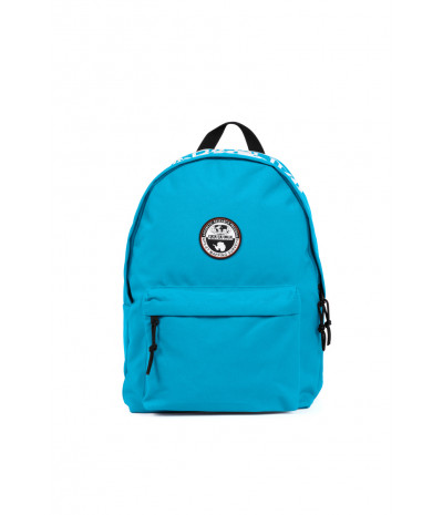 HAPPY DAYPACK RE REEF TURQUOISE