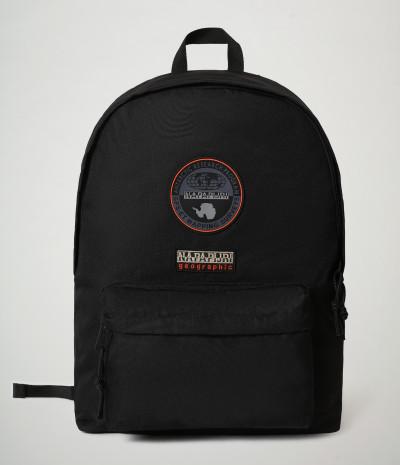 VOYAGE RE BLACK 041, One Size