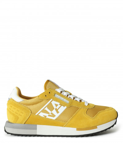 S0VIRTUS01/SUM FREESIA YELLOW