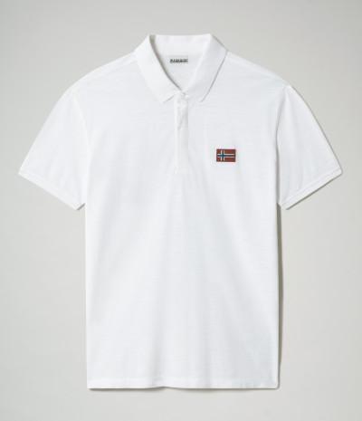 EBEA BRIGHT WHITE 002