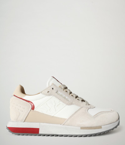 S1VICKY01/NYS MINERAL BEIGE