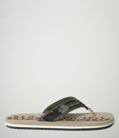 S1ELM01/RIC MINERAL BEIGE