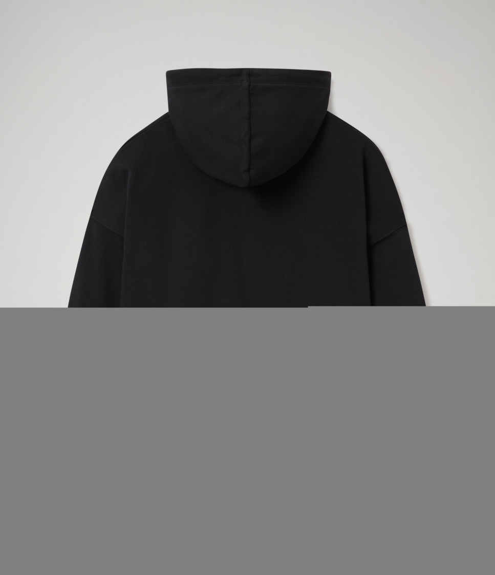 BEBEL H W BLACK 041